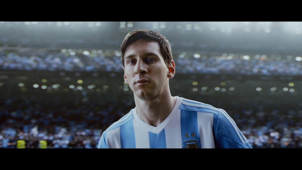 Messi-Create-Your-Own-Game.jpg