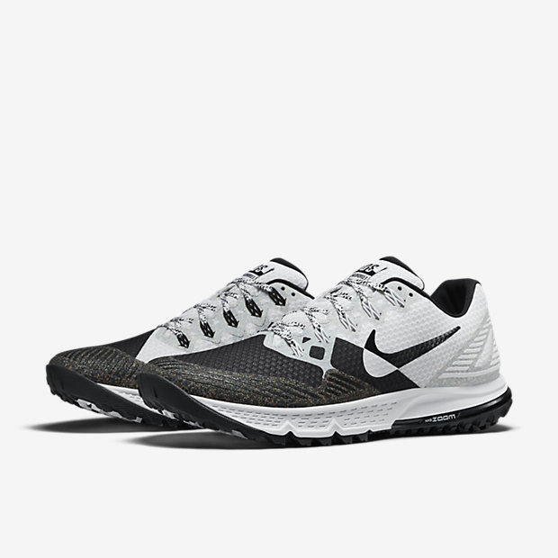 nike air zoom pegasus dos
