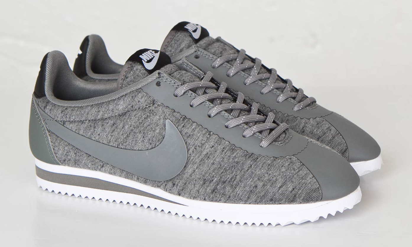 premium selection b7a71 ce1b4 ... discount code for black nike cortez womens dee4a 1e214