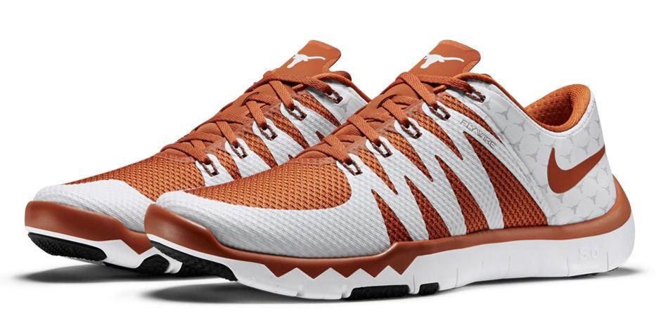 air nike shoes longhorns score last night 841529