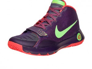 Nike KD Trey 5 III 'Nerf' - Available Now 1