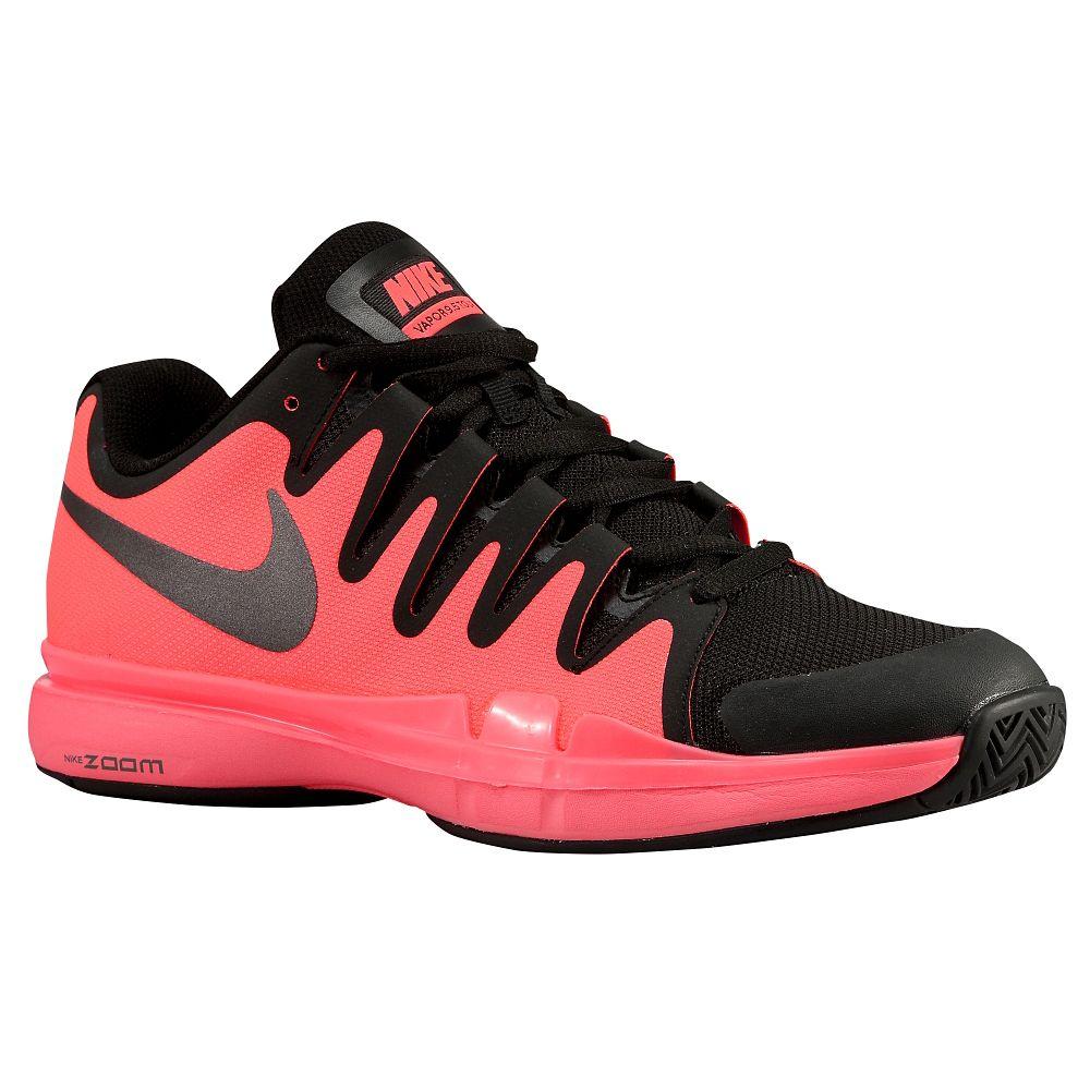 Nike Zoom Vapor Flyknit Tennis Shoes