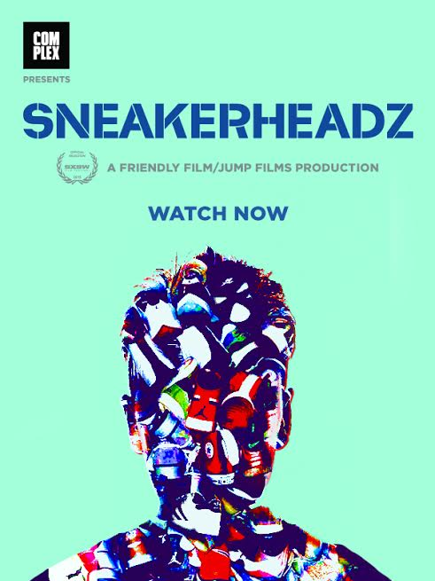 The SNEAKERHEADZ Documentary is Now Available to Watch - WearTesters