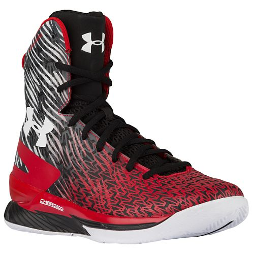 491457a05342 under armor boxing shoes cheap   OFF62% The Largest Catalog Discounts