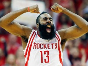 Will James Harden Leave Nike for adidas?