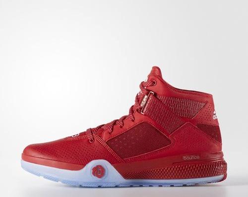 adidas d rose 773 shoes