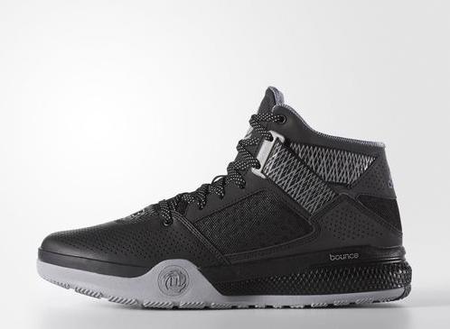 adidas d rose 773 4 mens basketball shoes