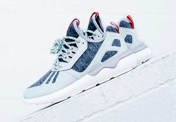adidas-tubular-runner-weave-fleece-mint-1 ...