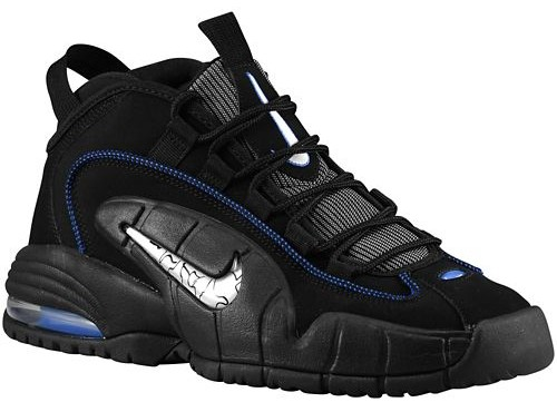 nike air max footlocker 2013