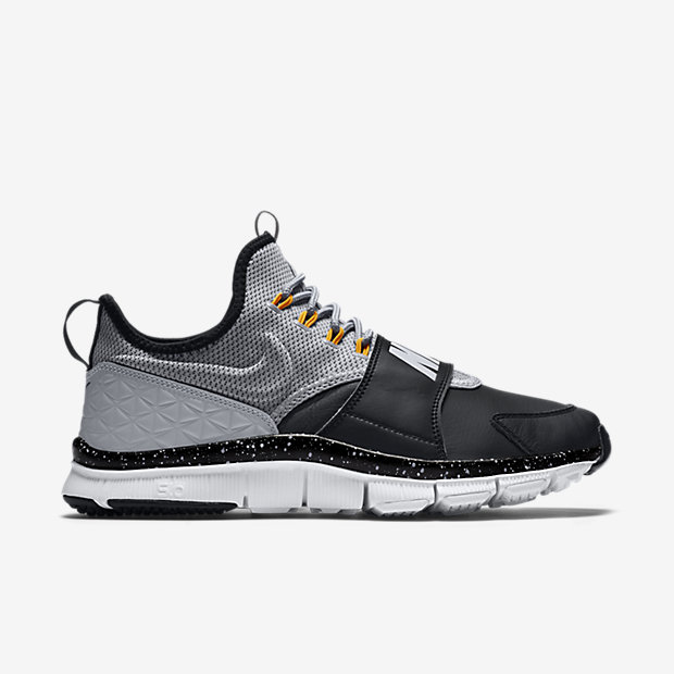 Nike Free Ace