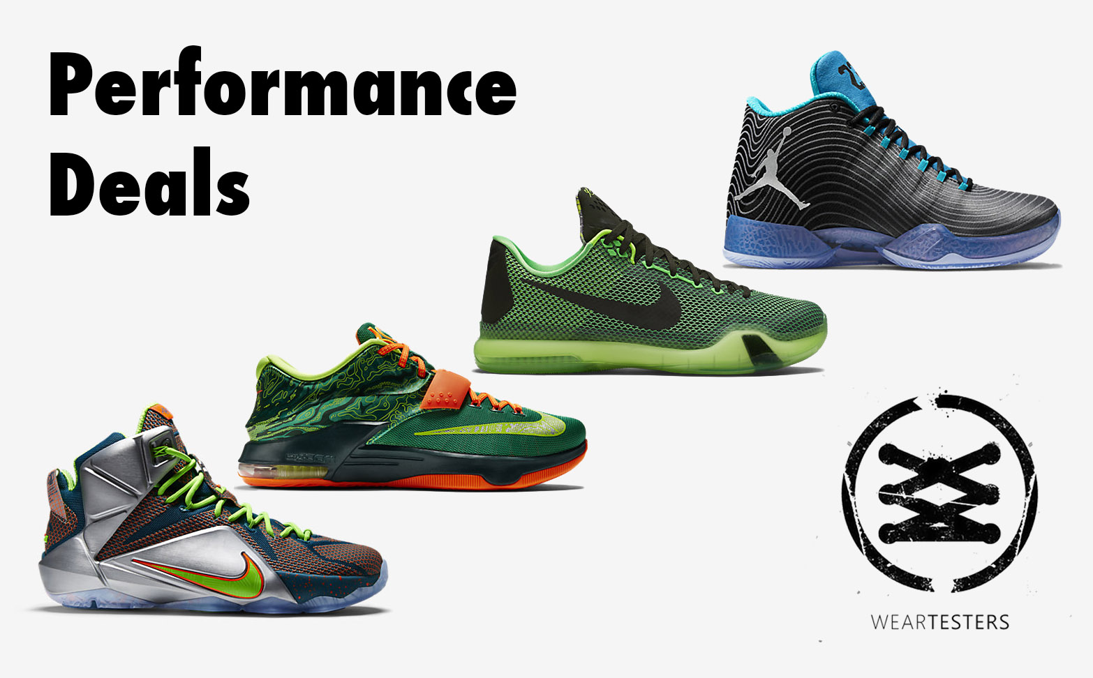 37bd3c1b6eb ... coupon code for kd9 8 performance deals basketball shoes for 20 off at  nike store 8bd9c