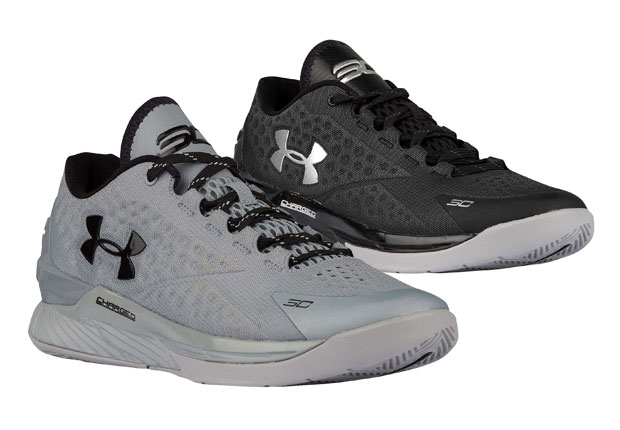 under armour low top shoes