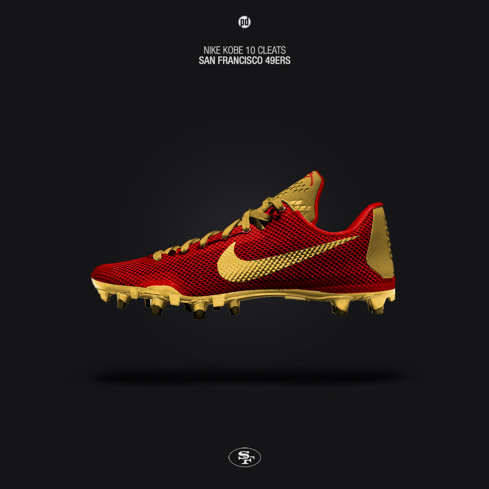 nike football shoes red basketball sneakers