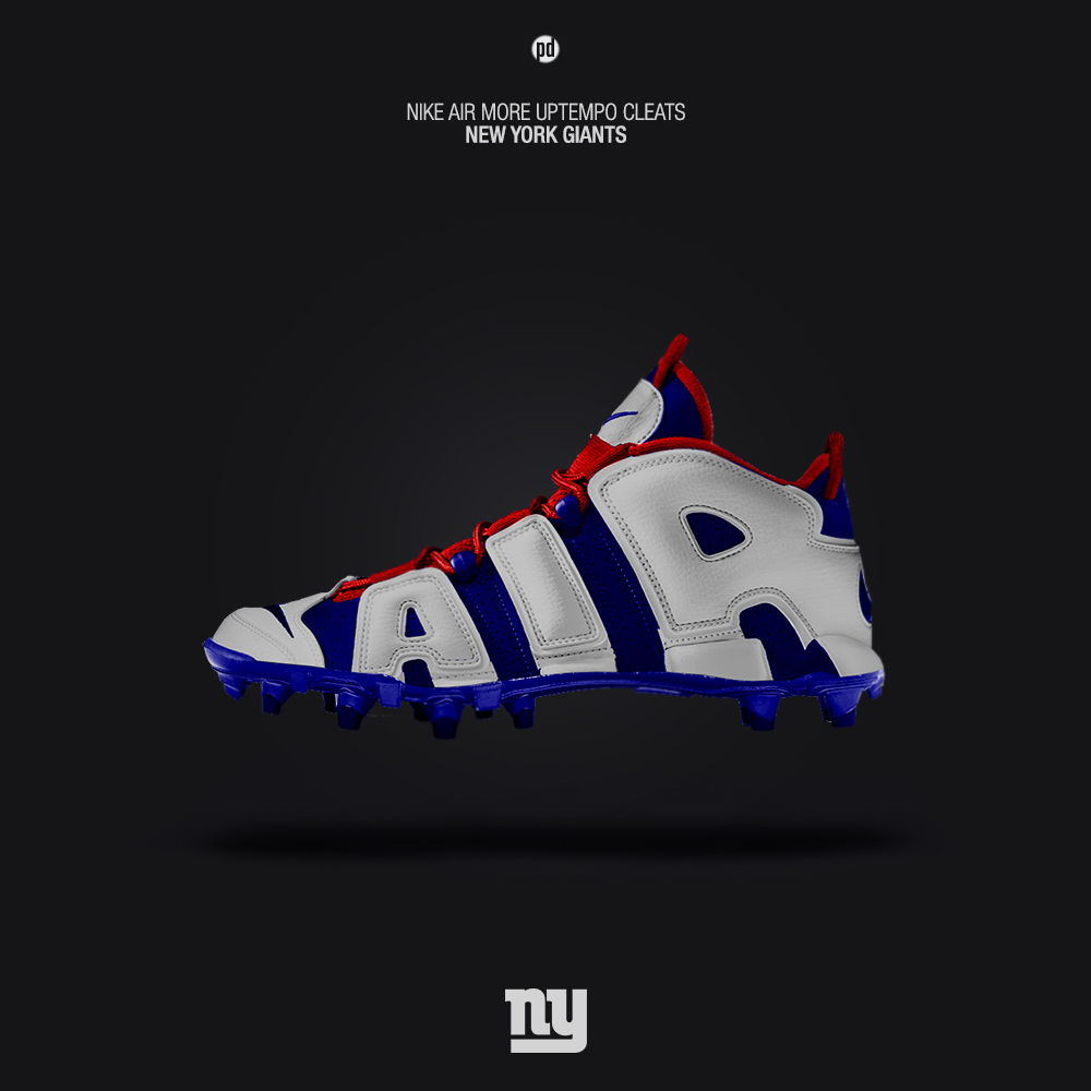 Pretty Basketball Shoes