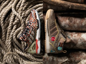 Extra Butter Presents the adidas Originals Vanguard Collection-1