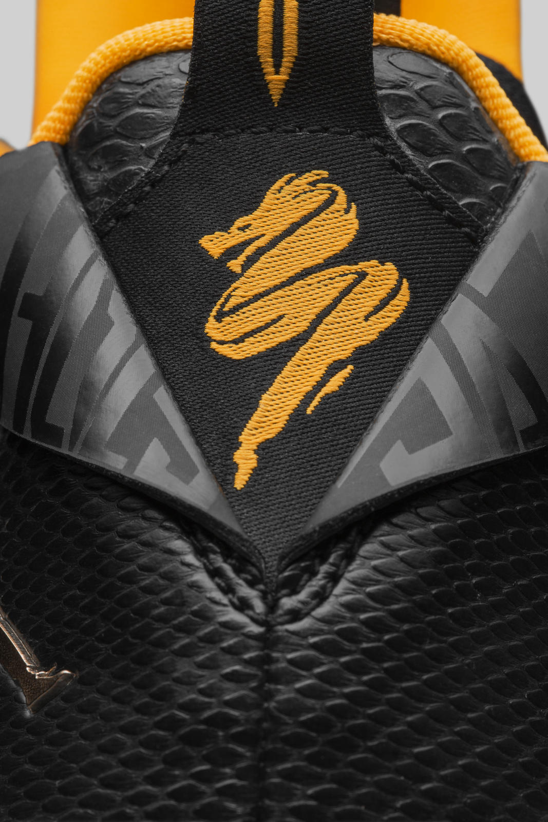 The Jordan Cp3 Ix Is Officially Unveiled Weartesters