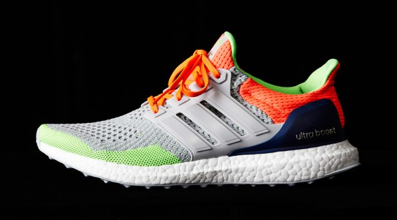 de54bf4c3536b3 ... clearance kolor collaborates with adidas on the ultra boost 5 f76bb  03fe6