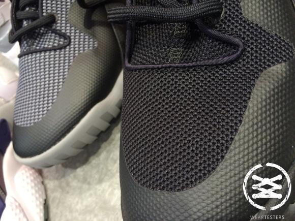 Adidas Tubulaire X Black-out lAhmxOPuKk