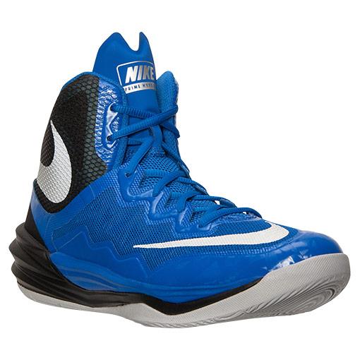 372b83733555 Nike prime hype df 2 review