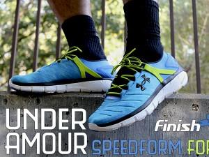 SpeedFrom Fortis Thumbnail 3