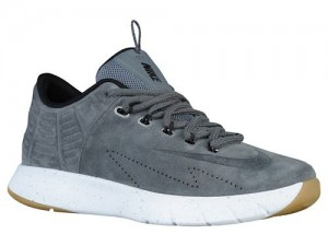 The Nike HyperRev Low EXT is now available in Dark Grey 1