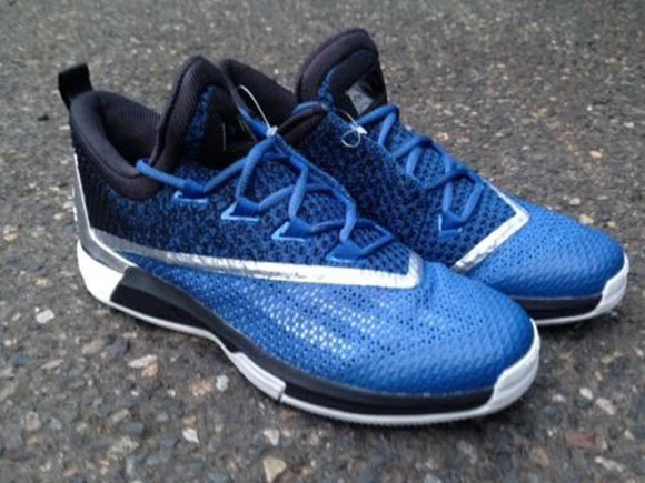 8bb9f939ce999 discount code for adidas crazylight boost 2015 2.5 e3564 01145
