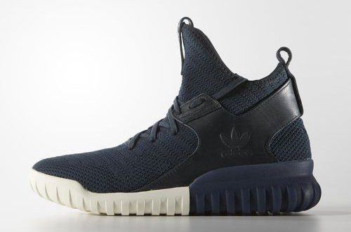 Adidas Originals Tubular Viral Women 's Shoes