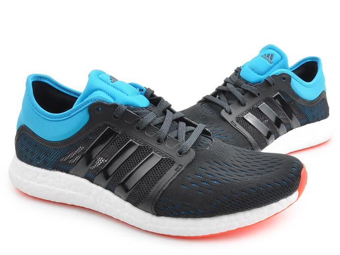 Adidas Climachill Rocket Boost Review
