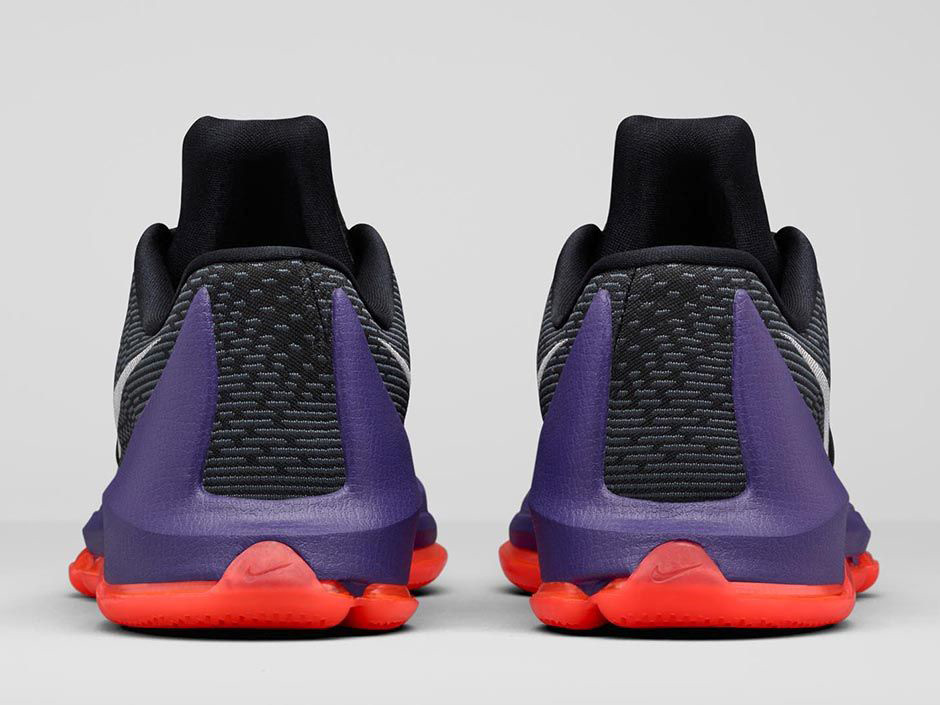 womens nike kd 8 purple red