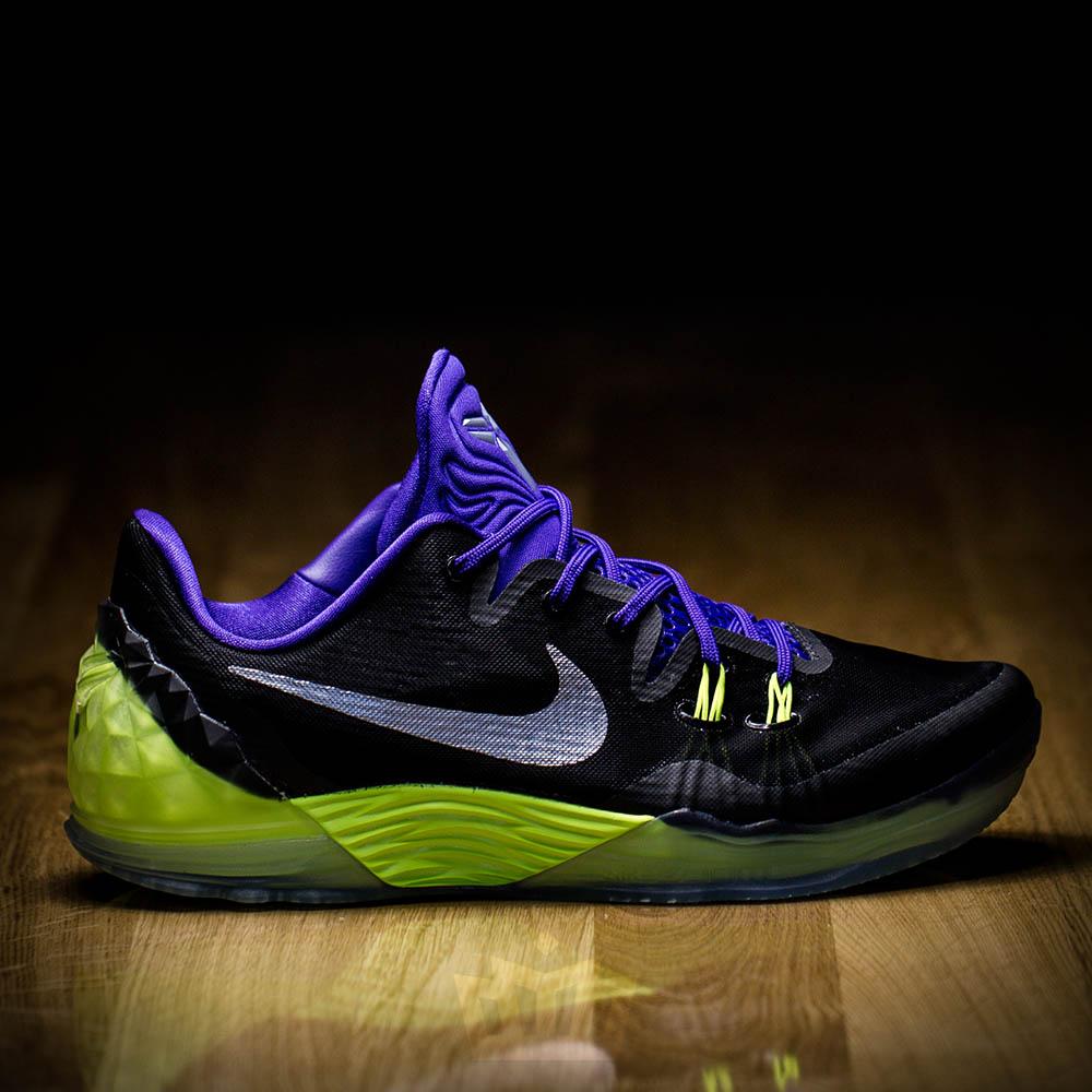 Nike Men's Basketball Shoes Kobe Venomenon 5 Performance Sale Events