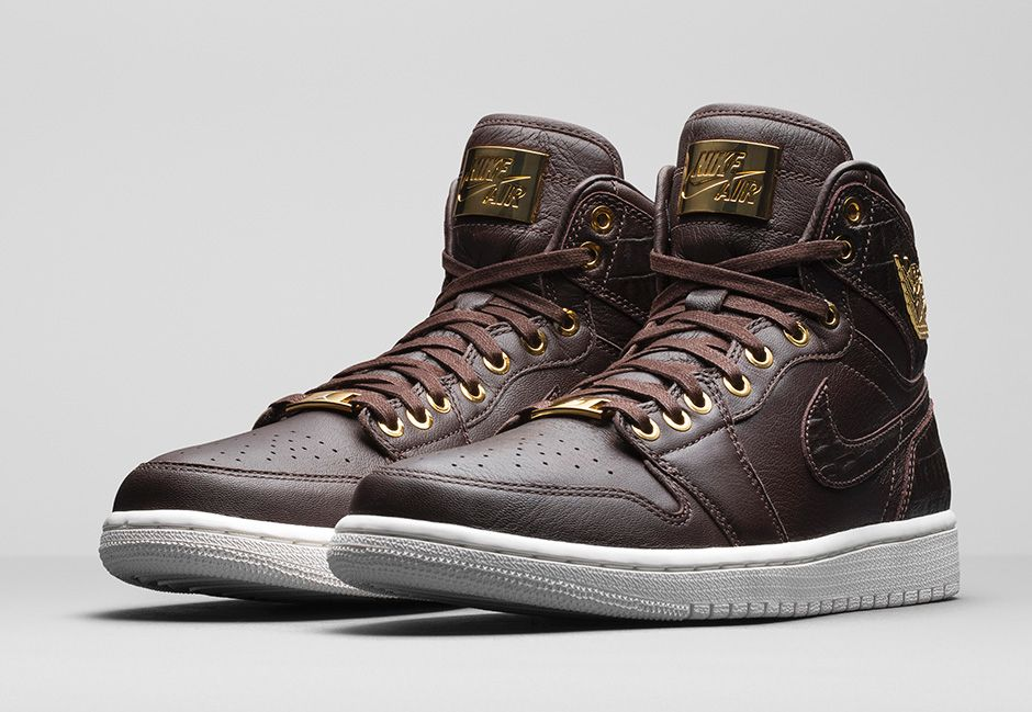 official look at the croc print air jordan 1 pinnacle shoes with wings logo name shoes with wings logo name