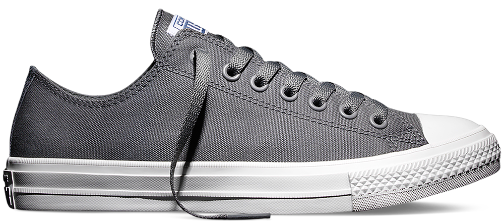 Converse All Star 2 Low Tops