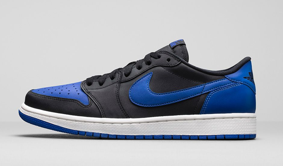 Nike Air Force 1 Ostrich Black Red Sneaker Bar Detroit