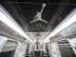 Jordan Brand Commandeers a Chicago Subway Train-3