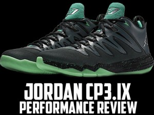 Jordan CP3.IX (9) Performance Review main