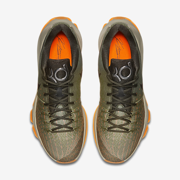 KD8-Easy-Money-04