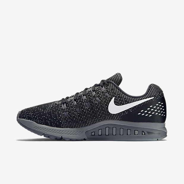 c41c0a868ae3 nike pegasus 19 cheap   OFF54% The Largest Catalog Discounts