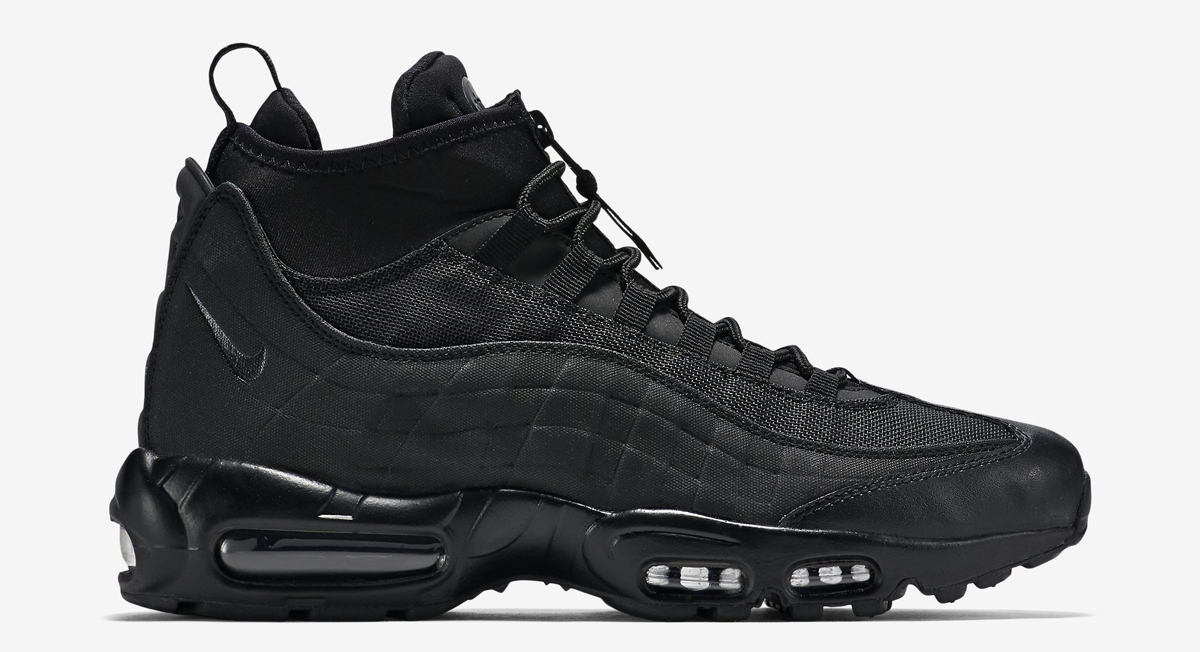 shoes like nike air max 95