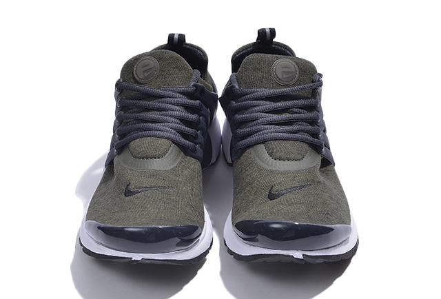 Nike Air Presto Khaki