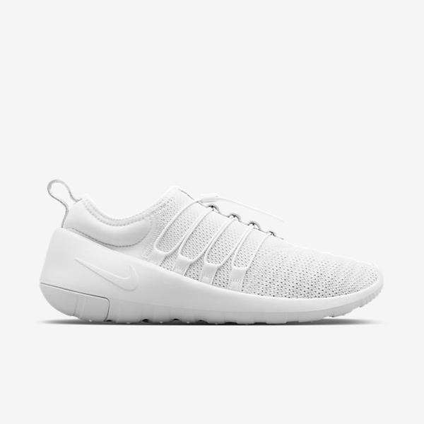 Nike Lab Payaa Qs White