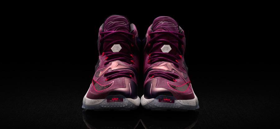 Nike LeBron 13 Performance Review 4
