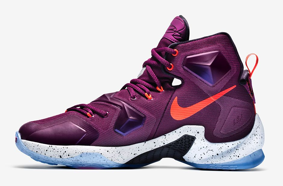 289c78f8d2ac nike lebron 13 mulberry