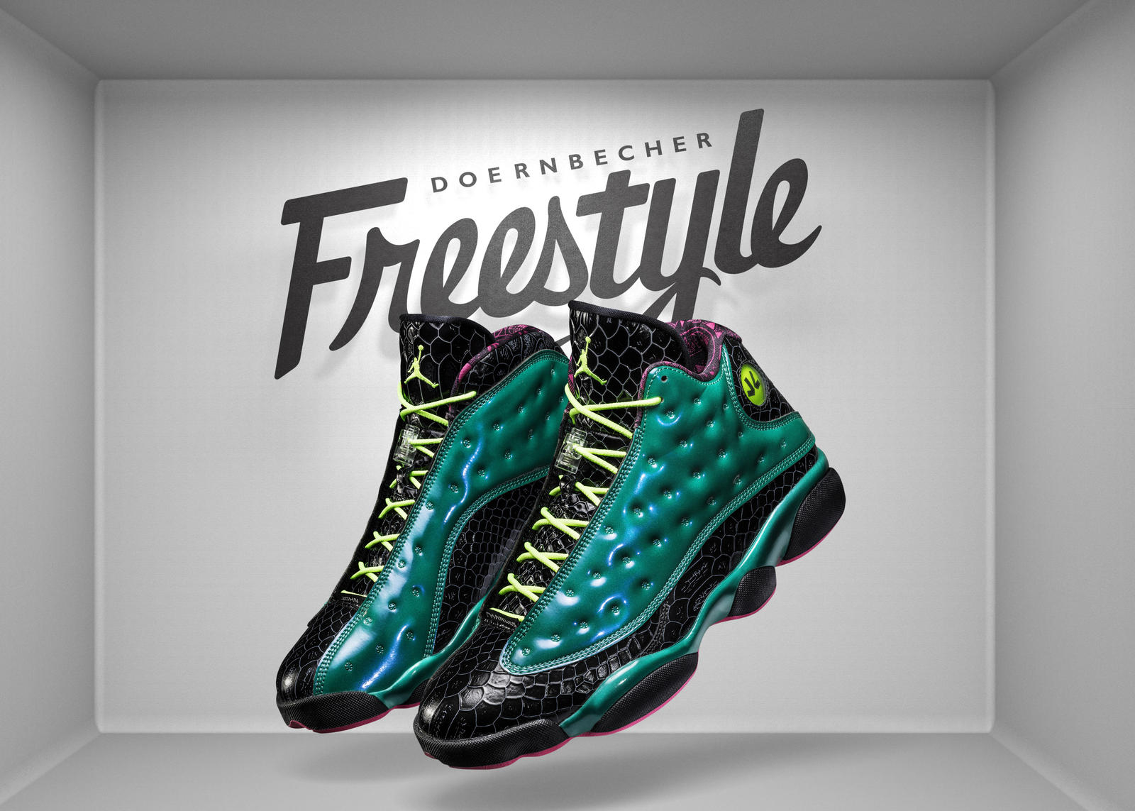 nike freestyle shoes