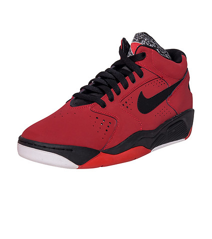 the nike air flight lite 2015 is now available weartesters. Black Bedroom Furniture Sets. Home Design Ideas