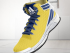 You Can Now Customize Your Own adidas D Rose 6 2