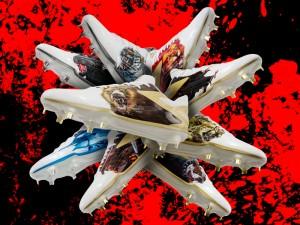 adidas Baseball Unveils adizero Afterburner Uncaged Collection-1