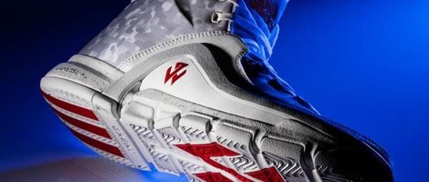 Adidas John Vegg 2 Gjennomgang X4cqxwmFvg
