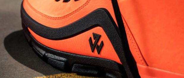 Adidas John Wall Opinión 2 Rendimiento 9vHmcd