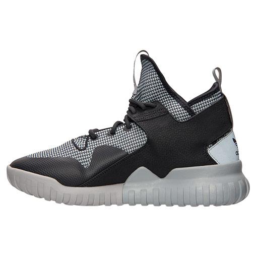 Adidas Tubular X Carbon