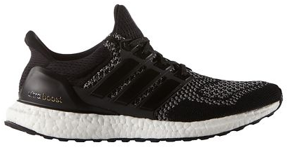 ac8c733c4 Adidas Ultra Boost Reflective wallbank-lfc.co.uk